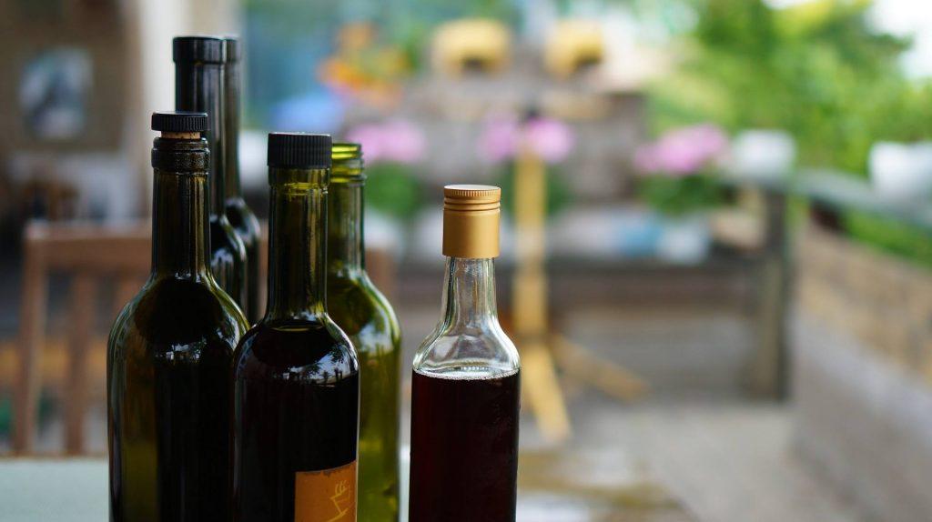 Kratom For Alcoholism And Depression