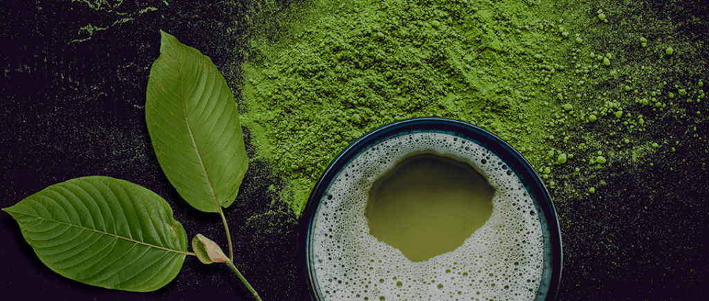 best kratom for pain management