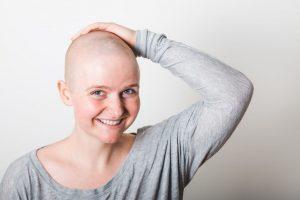 shaving hair off to pass a hair follicle drug test