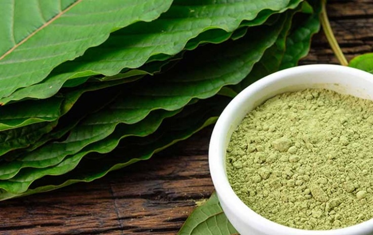 white borneo kratom reviews