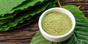 white vein kratom dosage