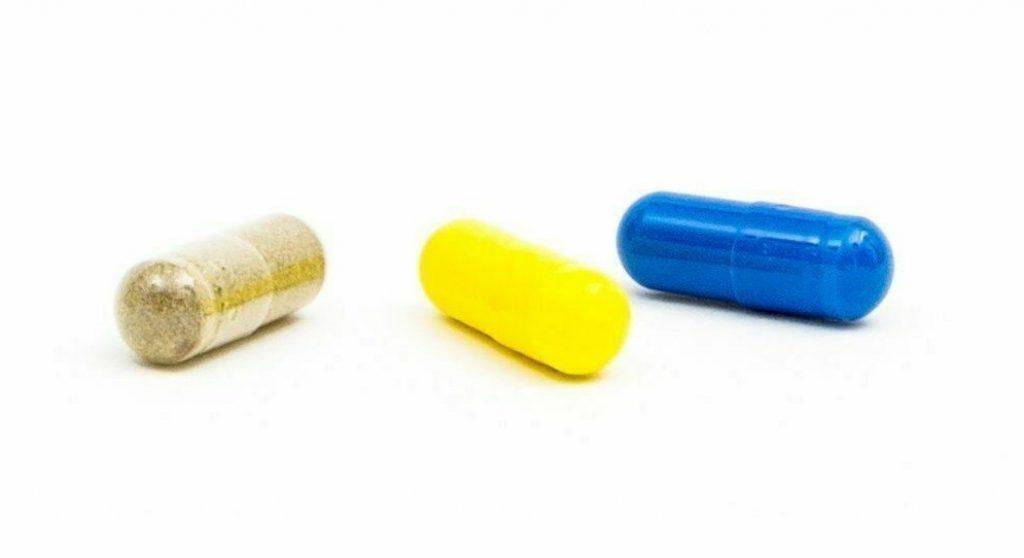 Detoxify Instant Clean for drug test