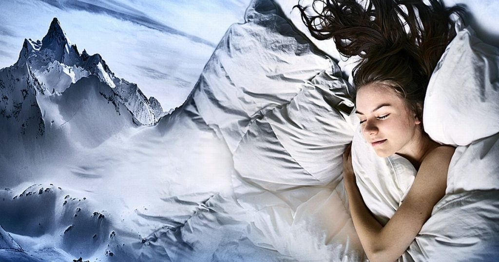 supplements for lucid dreaming