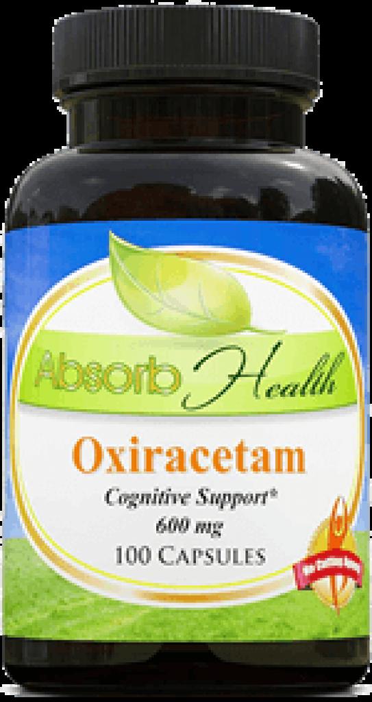 where to buy Oxiracetam