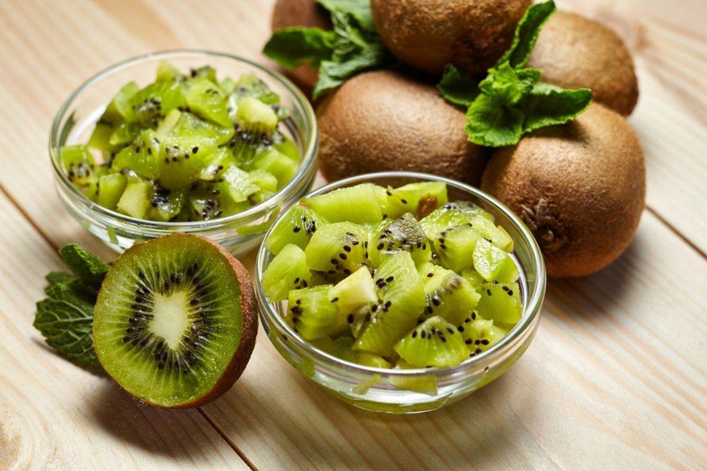 PQQ foods source